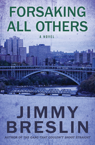 Buy Forsaking All Others at Amazon
