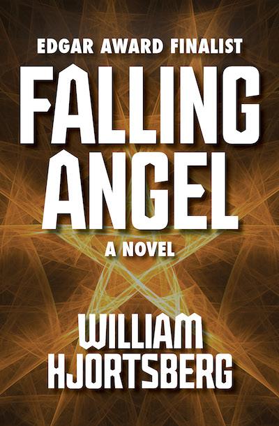 Buy Falling Angel at Amazon