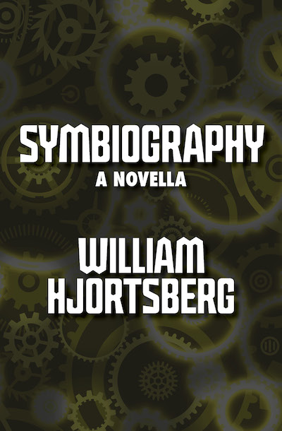 Symbiography