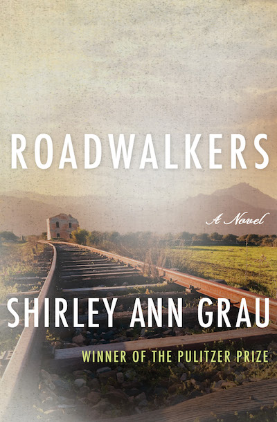 16 books about mother daughter relationships buy roadwalkers at amazon fandeluxe Image collections