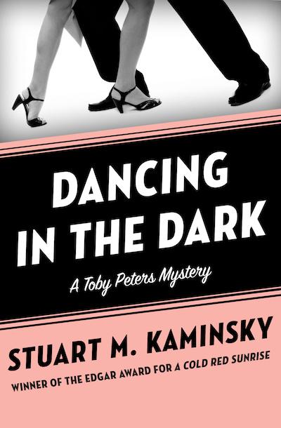 Buy Dancing in the Dark at Amazon