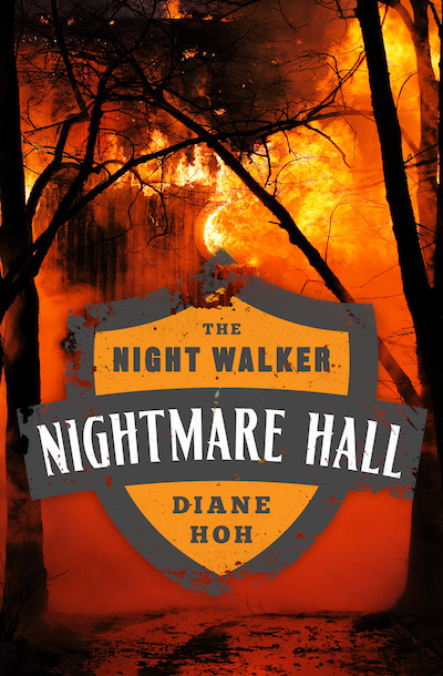Buy The Night Walker at Amazon