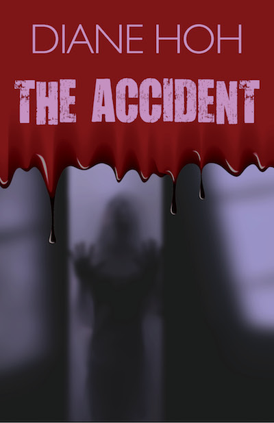 Buy The Accident at Amazon