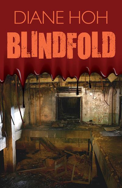 Buy Blindfold at Amazon