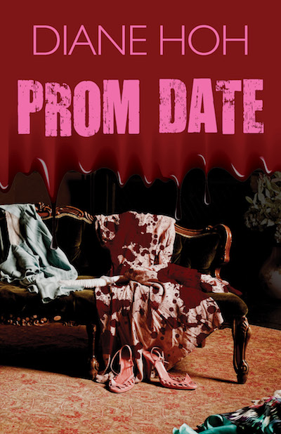 Buy Prom Date at Amazon