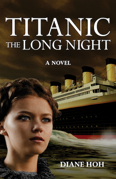 Buy Titanic: The Long Night at Amazon