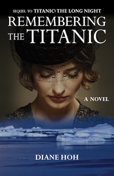Buy Remembering the Titanic at Amazon
