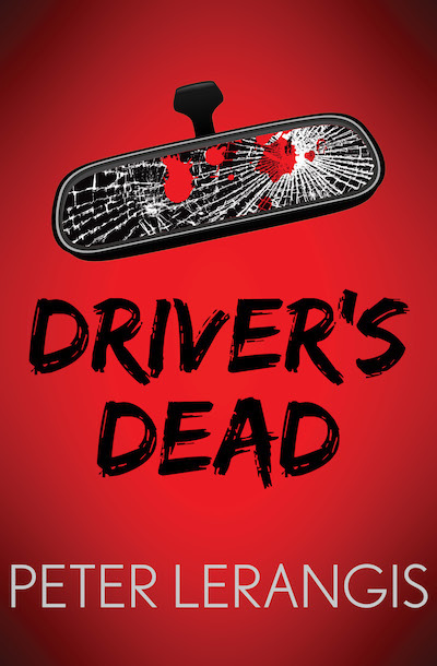 Buy Driver's Dead at Amazon