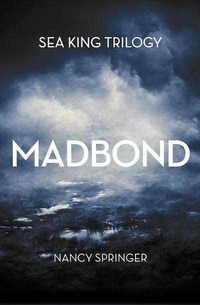 Buy Madbond at Amazon