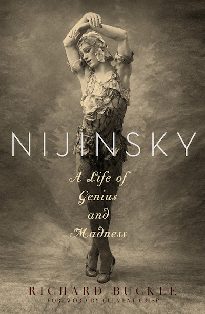 Buy Nijinsky at Amazon