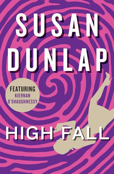 High Fall