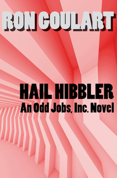 Buy Hail Hibbler at Amazon