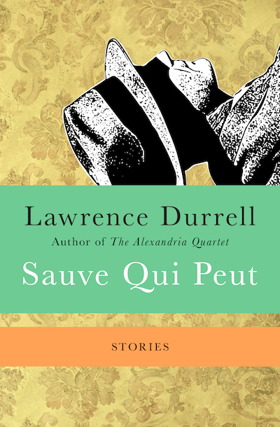 Buy Sauve Qui Peut at Amazon