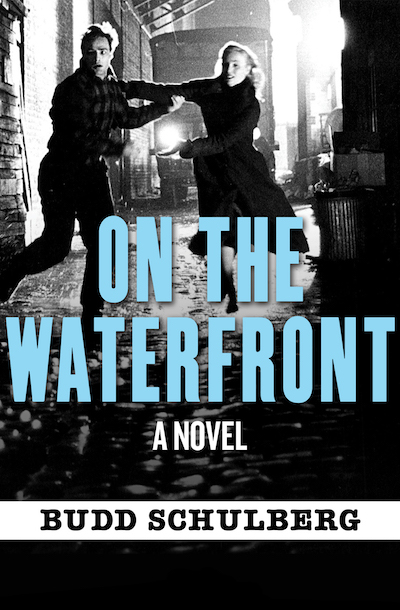 Buy On the Waterfront at Amazon