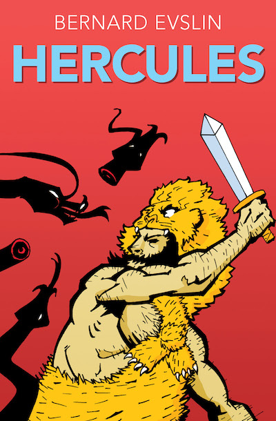 Buy Hercules at Amazon
