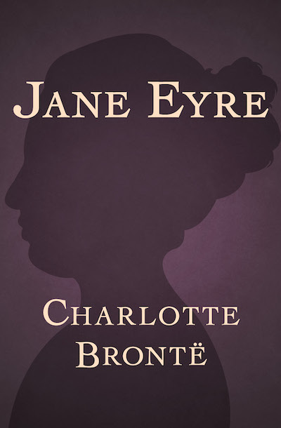 the quest for independence and acceptance in jane eyre by emily bront Charlotte bronte's jane eyre is upheld by feminist critics as a revolutionary  feminine acceptance of the masculine order, from low-class sympathy to low- class  charlotte bronte proved her sisters, emily and anne, wrong by creating jane  quest to be independent, to love and be loved, to be of service to others and to.