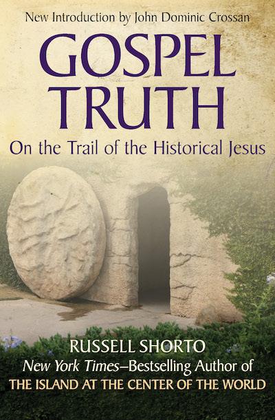 Buy Gospel Truth at Amazon