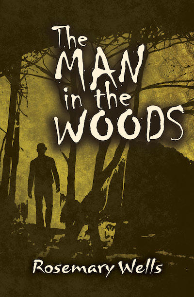 Buy The Man in the Woods at Amazon