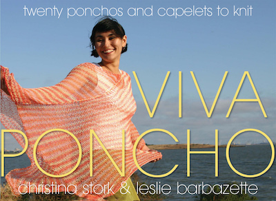 Buy Viva Poncho at Amazon