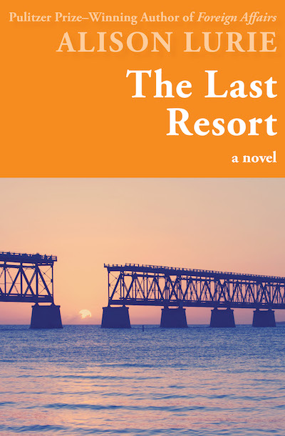 Best ebook deals daily buy the last resort at amazon fandeluxe Choice Image