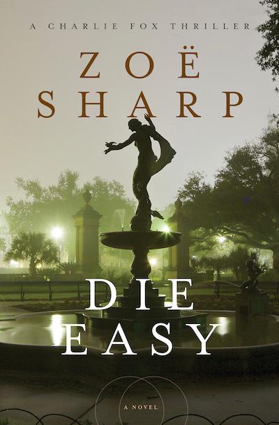 Buy Die Easy at Amazon