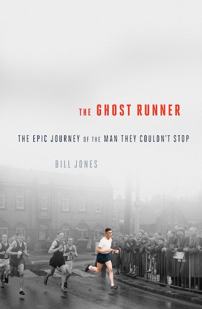 Buy The Ghost Runner at Amazon