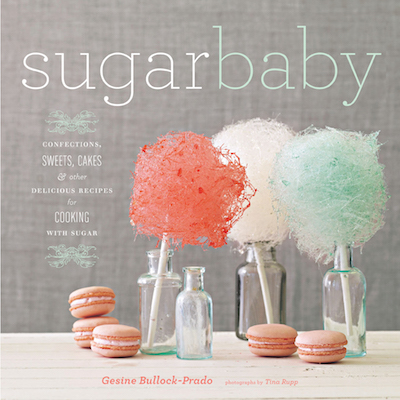 Buy Sugar Baby at Amazon