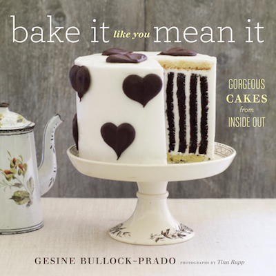 Buy Bake It Like You Mean It at Amazon