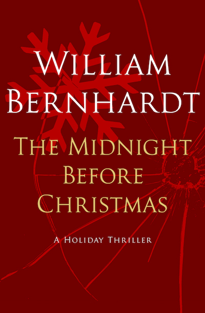 Buy The Midnight Before Christmas at Amazon