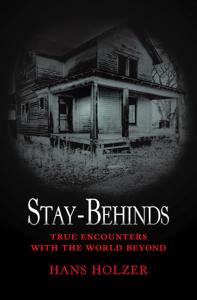 Buy Stay-Behinds at Amazon