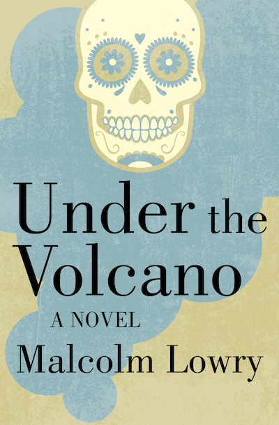 Best ebook deals daily buy under the volcano at amazon fandeluxe Images