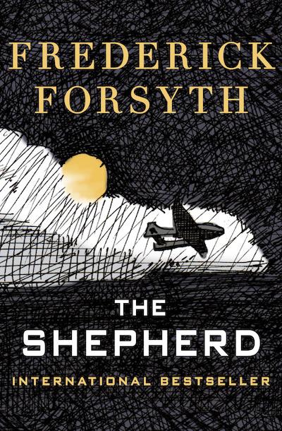 Buy The Shepherd at Amazon