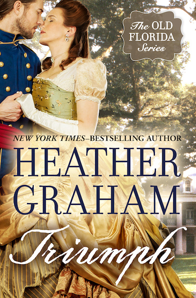 The Best Historical Romance Novels That Will Steal Your Heart