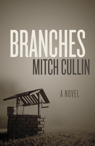 Buy Branches at Amazon