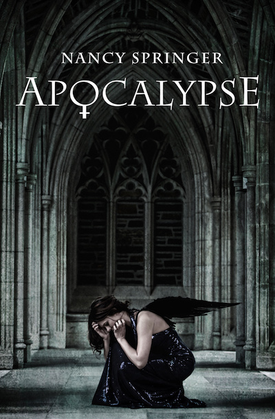 Buy Apocalypse at Amazon