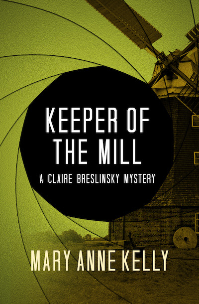 Buy Keeper of the Mill at Amazon