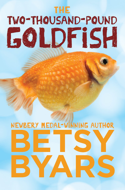 a review of betsy byars book good bye chicken little Buy goodbye, chicken little 1st by betsy byars (isbn: 9780370302126) from amazon's book store everyday low prices and free delivery on eligible orders.