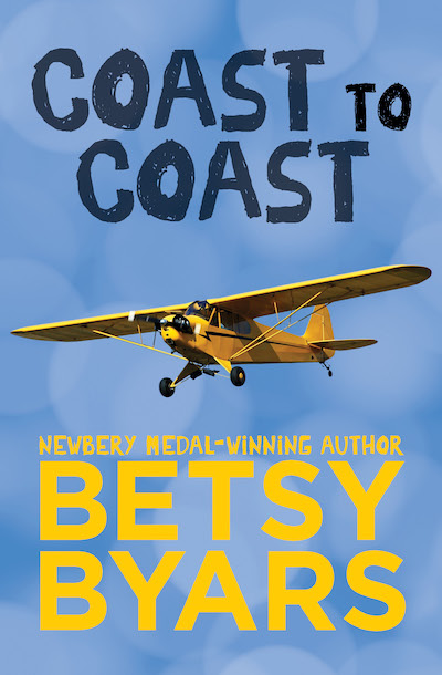Buy Coast to Coast at Amazon