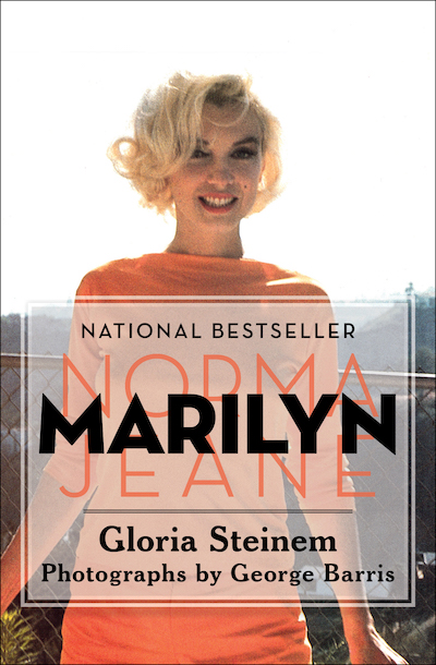 Buy Marilyn at Amazon