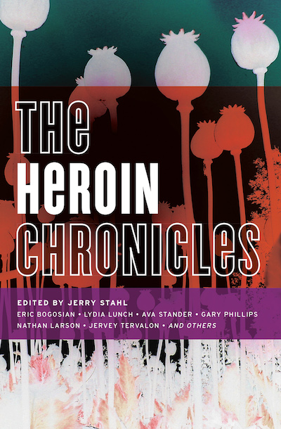 Buy The Heroin Chronicles at Amazon