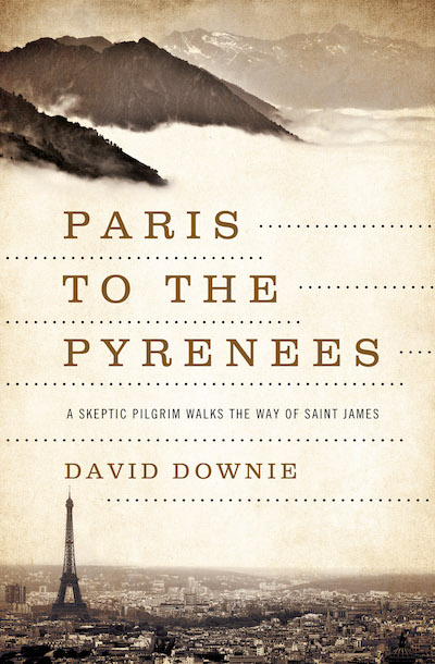 Buy Paris to the Pyrenees at Amazon