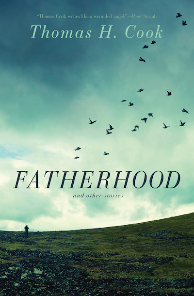 Buy Fatherhood at Amazon
