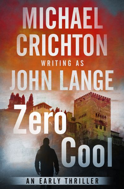 Buy Zero Cool at Amazon