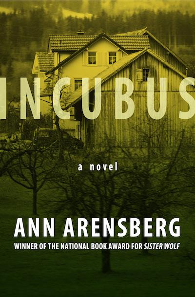 Buy Incubus at Amazon