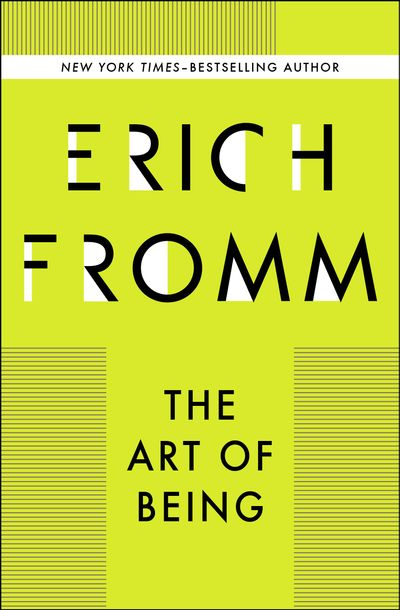 erich fromm or chains of illusion Buy beyond the chains of illusion from dymocks online bookstore find latest reader reviews and much more at dymocks.