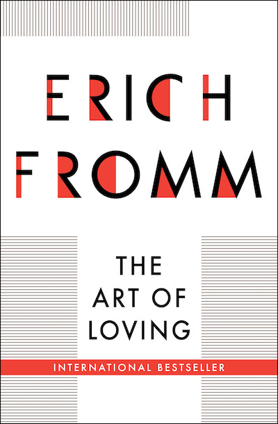 Buy The Art of Loving at Amazon