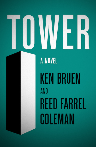 Buy Tower at Amazon