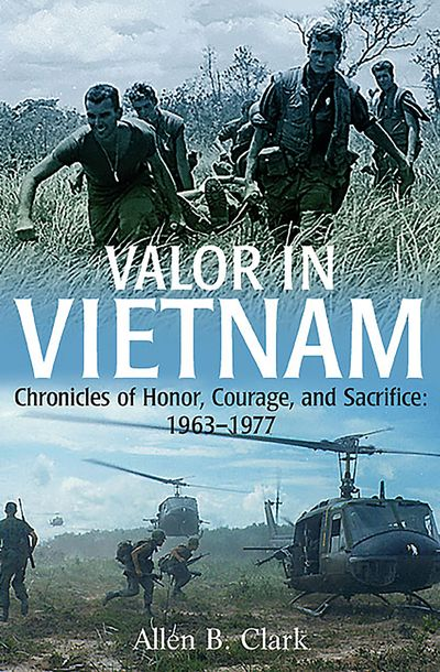 Buy Valor in Vietnam at Amazon