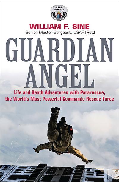 Buy Guardian Angel at Amazon