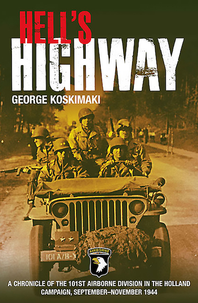 Buy Hell's Highway at Amazon